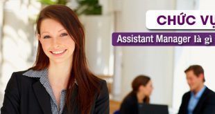 slide-6_assistant_manager