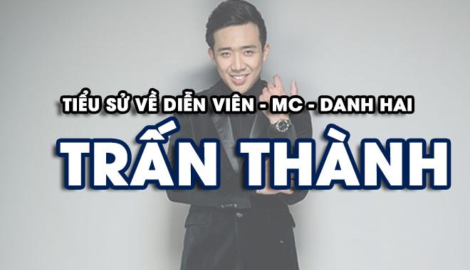 tran-thanh-la-ai_phunutoday_vn-1-1555
