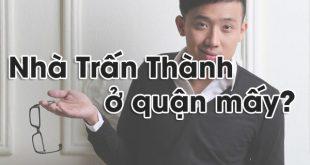 NHA-TRAN-THANH-O-QUAN-MAY