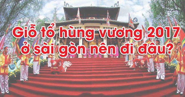 lich-nghi-gio-to-hung-vuong-2016-2