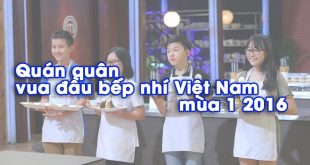 3__ban_giam_khao_nhan_xet__bao_anh__minh_anh_dung_buoc_2_1