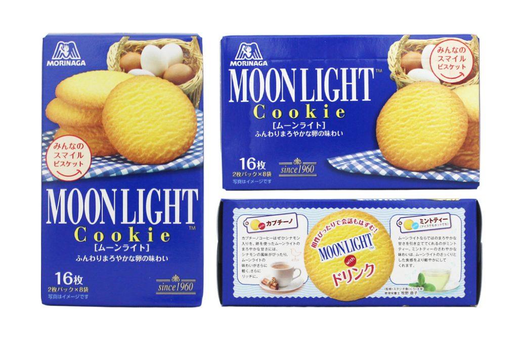 banh-ba-bau-moonlight-morinaga