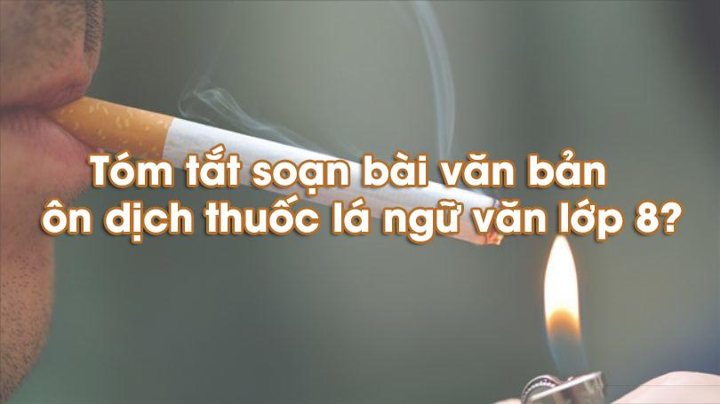 hut-thuoc-la-co-the-lam-hong-adn-vinh-vien