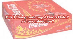 thung-coca-cola-24-lon
