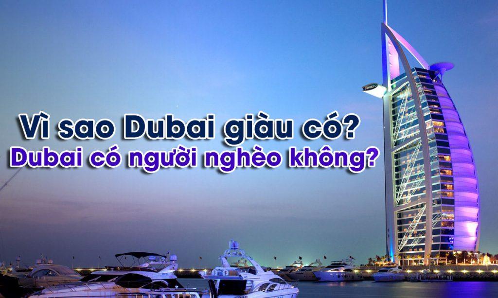 1468393158-tour-dubai-gia-re