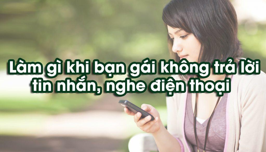 5-kieu-tin-nhan-chua-me-luc-khien-con-trai-khong-the-cuong-lai-0220150602161138.6411630