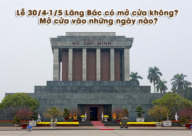 lang-bac-ho-co-mo-cua-thu-7-chu-nhat-khong-khoahocthuvinet-2150