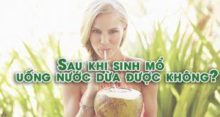 me-co-nen-uong-nuoc-dua-trong-thoi-ky-mang-thai1.html