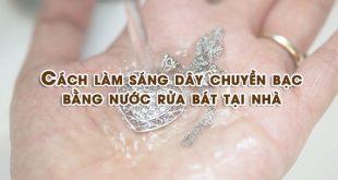 meo-lam-sang-trang-suc-bac3