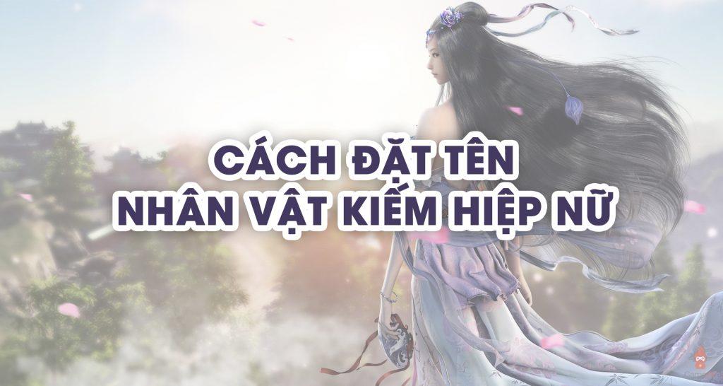 thien-nhai-minh-nguyet-dao-5