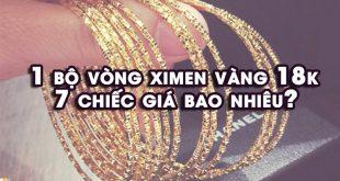vt298-bo-vong-tay-ximen-7-chiec-xi-vang-18k-cao-cap-1m4G3-fHy1vH_simg_d0daf0_800x1200_max