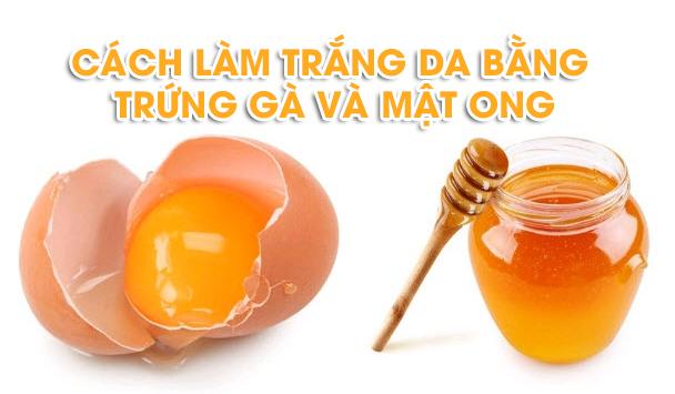 cach-lam-dep-voi-mat-ong-va-long-do-trung-ga-ma-ban-nen-biet-00[1]